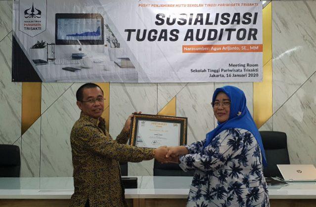 20200109 - Sosialisasi Tugas Auditor 6