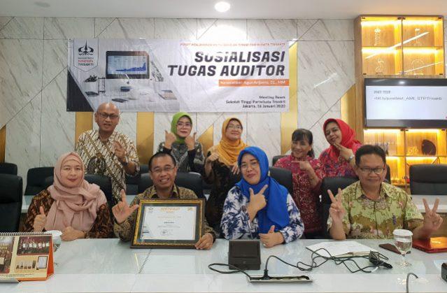 20200109 - Sosialisasi Tugas Auditor 7