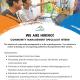 Bukit Vista are hiring Community Management Specialist Intern