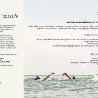 PT. Zurich Topas Life