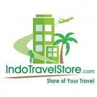 IndoTravelStore.com