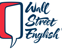Personal Consultant - Wall Street English