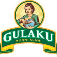 SUGAR GROUP COMPANY (GULAKU)