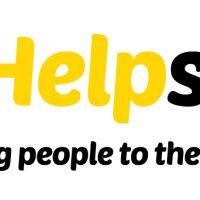 Helpster Indonesia